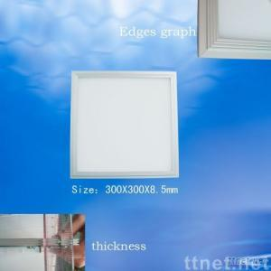 8.5mm thickness LED Panel Light