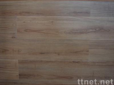 Hand-Scratched Surface laminate flooring
