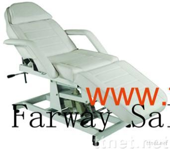 Hydrotherapy Equipment/pedicure SPA chair
