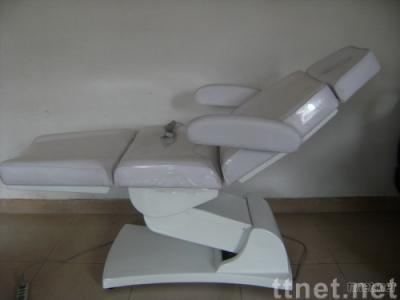 Beauty Bed and Massage Table