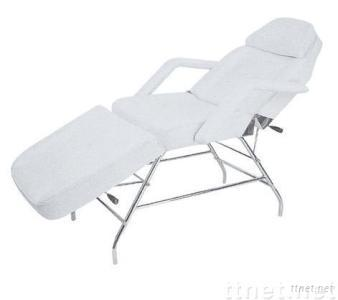 Knock-down Beauty Bed (FW6107)