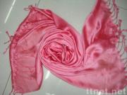 YY Fashion scarf shawl Alio-Sc0053