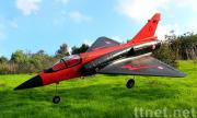 Mirage2000 rc plane rc hobby rc toy