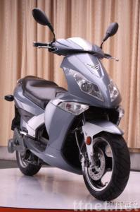 3000W & 5000W Electric Scooter / Motorcycle