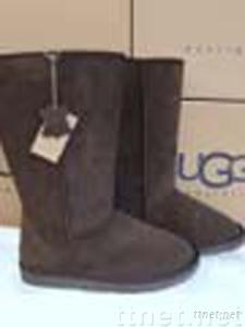 Wholesale Ugg Boots, cheap UGG Boots,