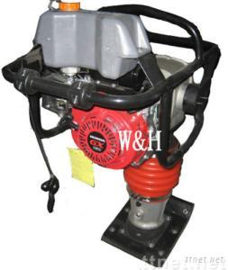 Tamping Rammer RM80