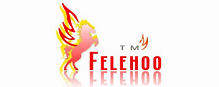 Felehoo Technology Co.,Ltd
