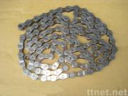bicycle parts,chain,chains,bicycle chain cupplier