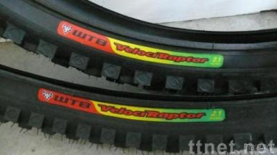 bicycle parts,tire,tube,wheel,supplier