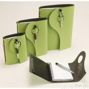 Diary, notebook,spile, bound,note pad,address book