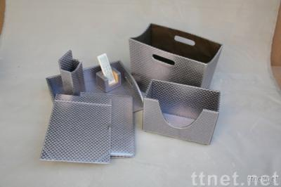 Hotel supplies, hotel amenity,hotel equipment,leather hotel goods
