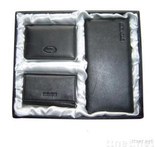 wallet sets,wallet ,pu wallet, leather wallet, purse,coin case,card