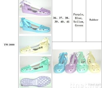 spume shoes