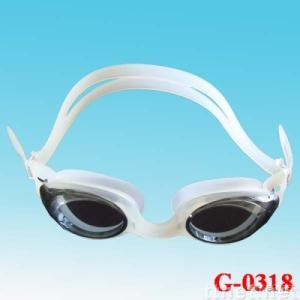 Swimming goggle,sports glasses,Adult diving equipment,diving sets,diving gear,sports glasses