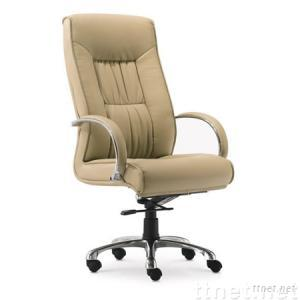 Office chair, Executive chair,Boss Chair, Swivel chair, High back chair, Ergonomic chair, Manager chair
