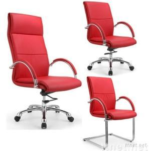Office chair, Boss Chair,Manager Chair,Executive chair, leather chair,Ergonomic Chair, swivel chair,high back chair