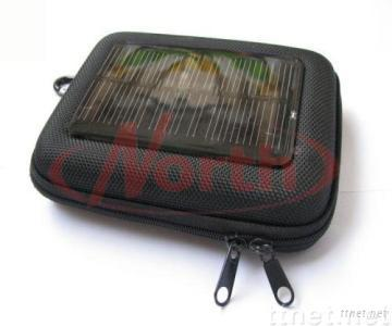 Solar Bag Charger  Solar Mobile Charger