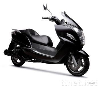 250cc Scooters/Motor Scooters/Petrol Scooters/Kick Scooters