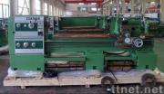 CS6250B Gap-bed Lathe Machine