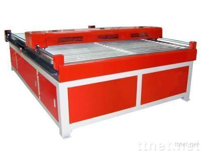 laser cutting  machine  JH2030