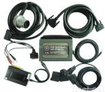 MB Star Compact 4 (Star Diagnostic Equipment)