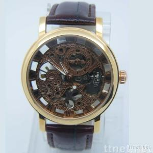 Mechanical Watch (GC003)