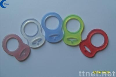 Baby Teether Supplier