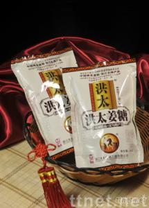 Hongtai Hard Ginger Candy