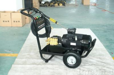 high pressure washer DLQ-1009