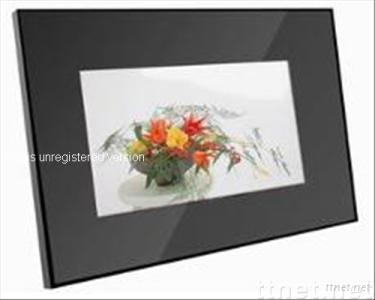 Digital Photo Frame FW-092A