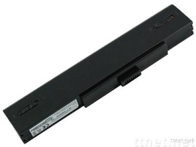 replacement laptop battery 90-NEA1B1000 For ASUS S6 Series(11.1V ,4400MAH)