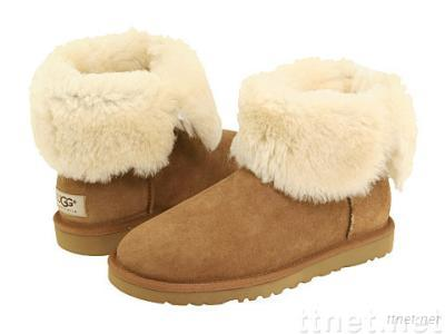 wholesale ugg  boots bailey button 5803