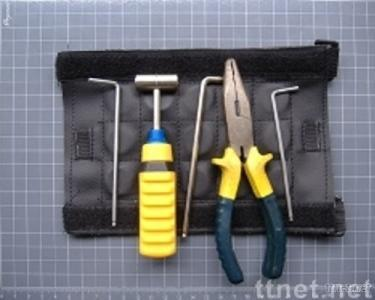 magnetic arm tool
