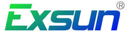Exsun Electronic(HongKong) Co.,Ltd/Exsun Electronic(DongGuan) Co.,Ltd