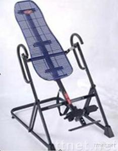 Teeter Hang Ups Inversion Table NEW/Inversion Table With Back Therapy
