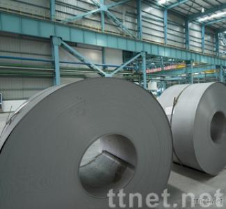 Hot Rolled Steel Sheets in coil
