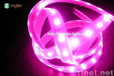 LED Flexible Strip Light ,Waterproof Tape