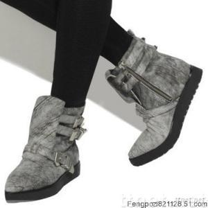 Alexander Wang-boots footwear,women shoes,fashion shoes