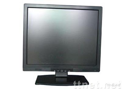 19 inches cctv lcd monitor