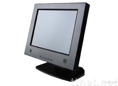 10 inches cctv lcd monitor