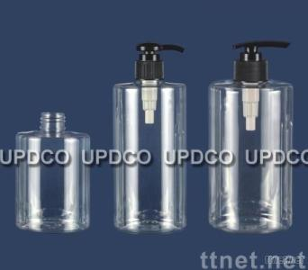 PET Bottles/ Pump Spray Bottles