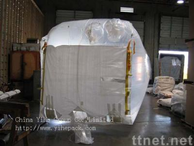 Container Liner Bulk Bags
