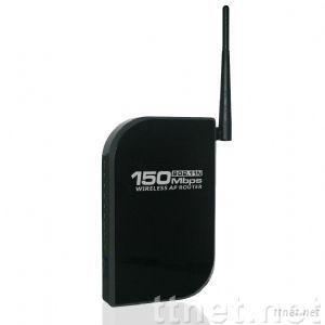 11N 150M Wireless Router
