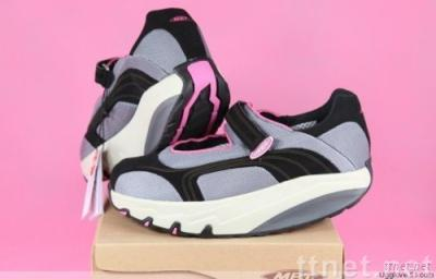 MBT health shoes