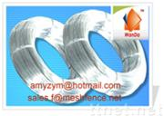 sell hot dipped galvanized iron wire
