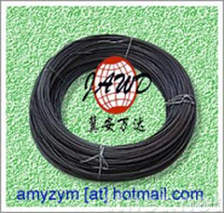 sell soft annealed wire