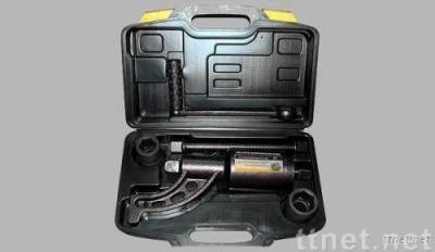 Torque Wrench, Truck Lug Nut Wrench