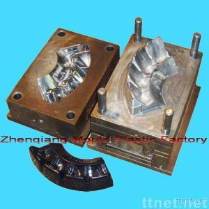 selling plastic mould ,injection plastic mould