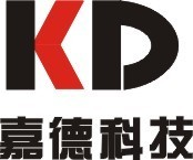 Shenzhen Kade Electronic Tech. Co., Ltd.
