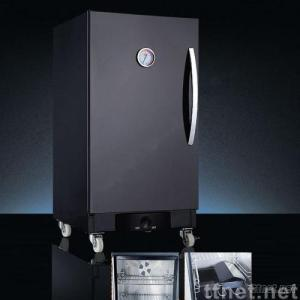 Electric Meat Smoker